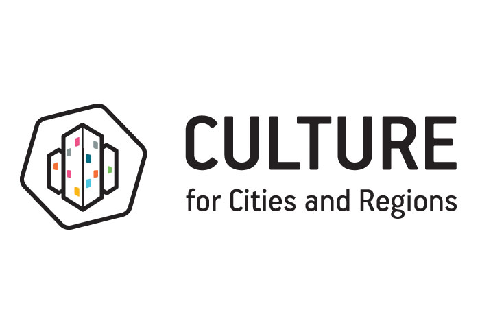Culture for Cities and Regions coaching visits