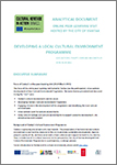 Click to view/download the document